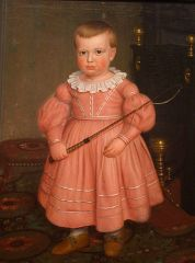 444px-American_School,_Young_Boy_with_Whip,_ca__1840