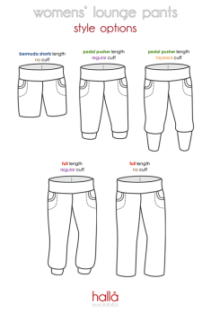 halla-womens-lounge-pants-options