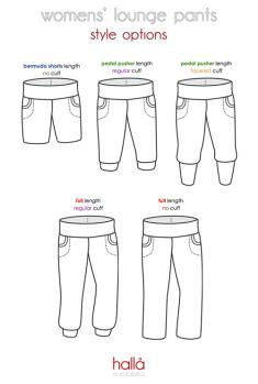 halla-womens-lounge-pants-options