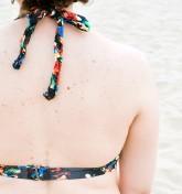 neck-backdetail
