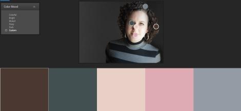 basic-palette