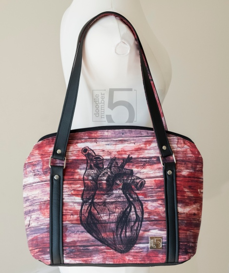 Handbags Gallery